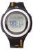 SIGMA SPORT PC 25.10 Zegarek wielofunkcyjny szary